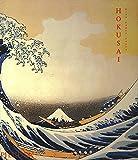Hokusai (F A GENERAL)