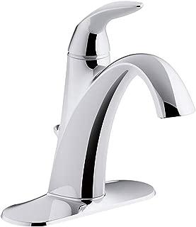 Best kohler lilyfield single handle bathroom faucet Reviews