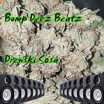 Bump Deez Beatz