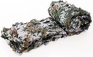 Best jungle digital camouflage Reviews