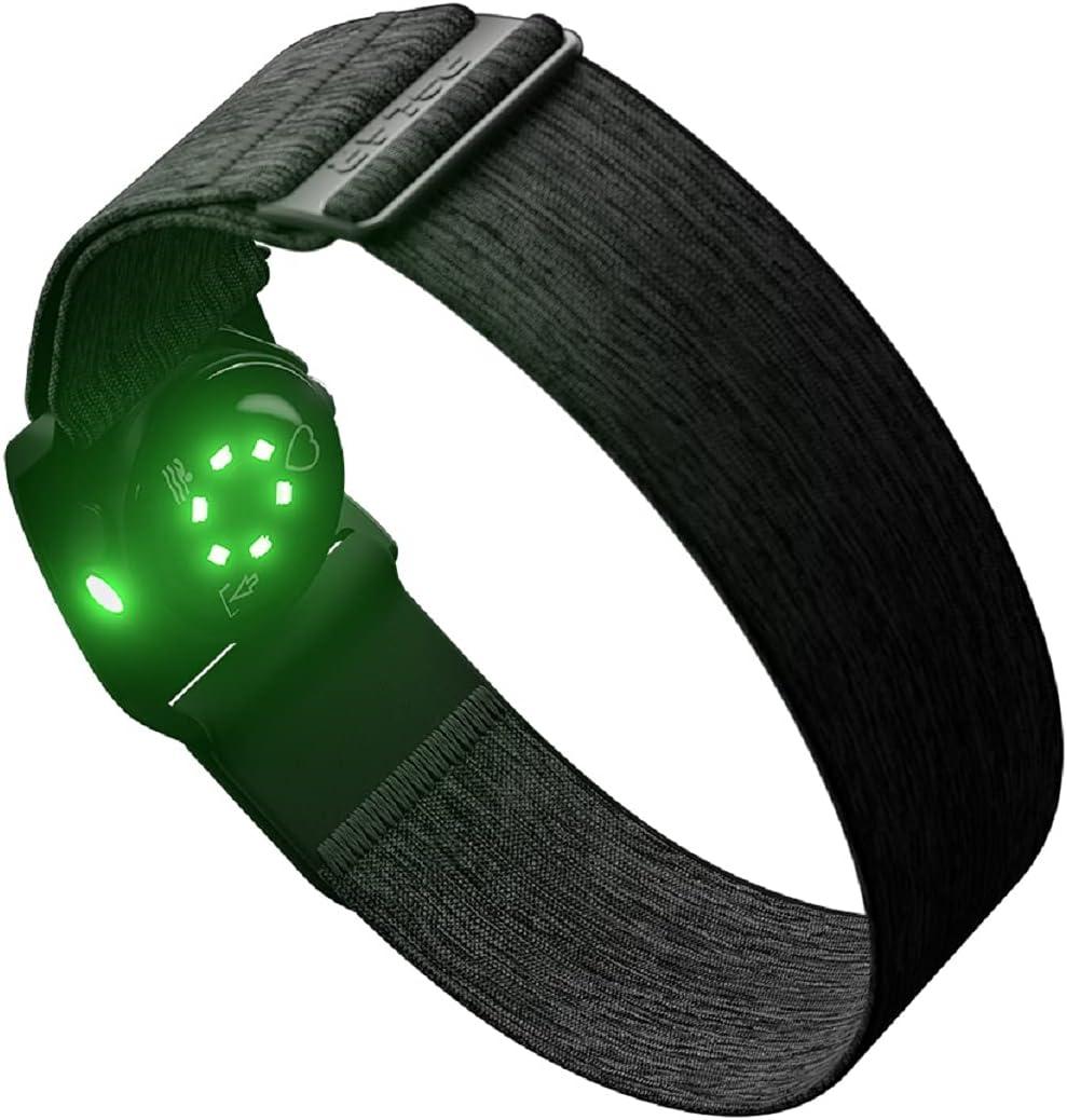 POLAR Verity In a popularity Sense Optical Rate Heart Sensor Manufacturer regenerated product
