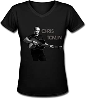 chris tomlin shirts