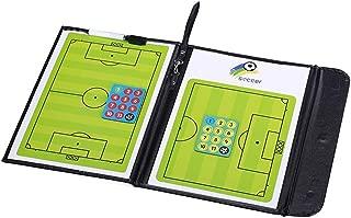Amazon.es: 20 - 50 EUR - Bingos de juguete / Juegos tradicionales ...