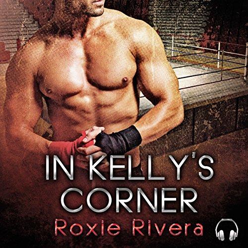 In Kelly's Corner  cover art