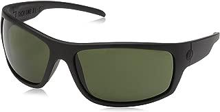 Eyewear Men's Tech One XL-S