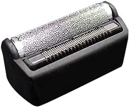 Scherblatt Folie Austausch für Braun 65635700 InterFace Excel 3775 Typ 5635