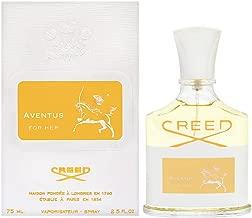 perfume aventus for her