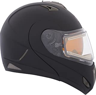 Best ckx modular helmet electric shield Reviews