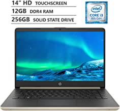 13 inch laptop a4 size