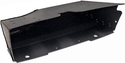 Glove Box Liner Dash Compartment 1967 F100, F250, F350 Pickup Truck (C7TZ-8106010A)