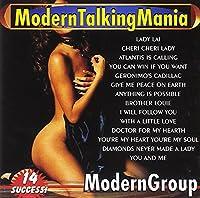 Moderntalkingmania