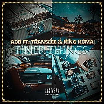 FinerThings
