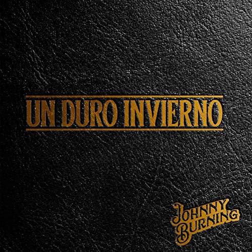 Johnny Burning & Burning