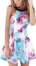 Best watercolor floral dress Reviews