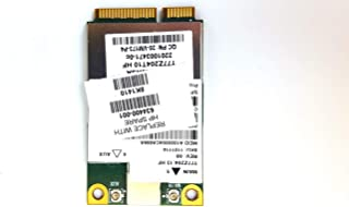 HP GOBI 3000 MC8355 Mobile Broadband Mod 634400-001