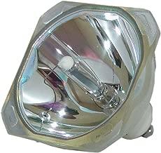 Best kdf 46e2000 lamp Reviews