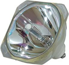 LYTIO Economy for Sony XL-2400 TV Lamp (Bulb Only) A-1129-776-A