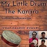 My Little Drum The Kanjira