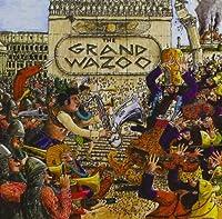 The Grand Wazoo by Frank Zappa (2012-08-27)