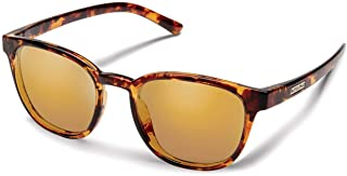 Montecito Injection Molded Sunglasses