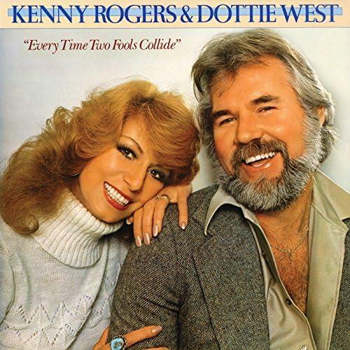 Kenny Rogers & Dottie West