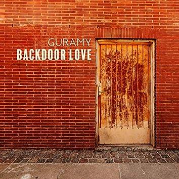 Backdoor Love