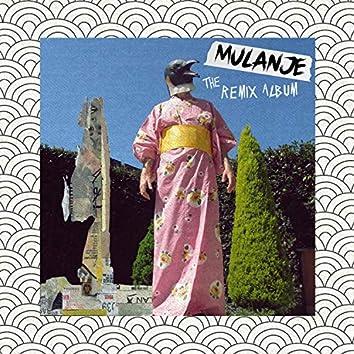 Mulanje (the Remix Album)