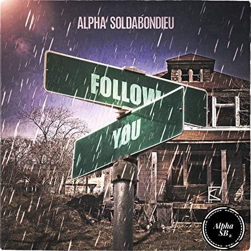 Alpha Solda Bondieu