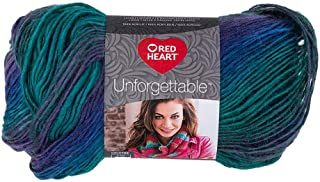 Best green and purple yarn Reviews