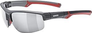 Uvex Sportstyle 226 Gafas deportivas ciclismo Unisex adulto