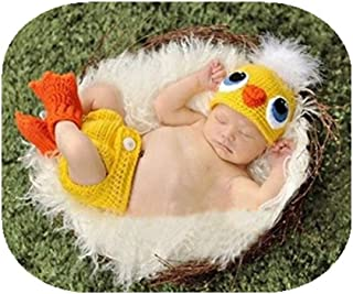 Best pictures of baby hats Reviews