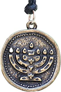 Best pin the flame on the menorah Reviews