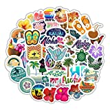 Snacks Sticker Girl Heart Cute Cartoon Sticker DIY Decoration Sticker Charger Album Coke Potato Chip Sticker 24Pcs