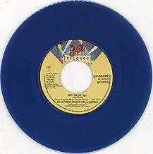 Electric Light Orchestra - Mr. Blue Sky - Jet Records - UP 36342, Jet Records - UP36342