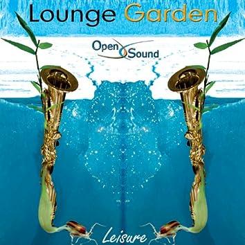 Lounge Garden (Leisure)