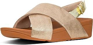 Sandalias Y Chanclas 0kp8won Para Esfitflop Amazon Mujer Zapatos 34qL5AjR