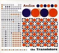 Atelier by Transistors