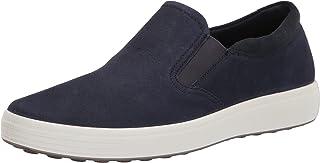 حذاء رياضي ناعم 7 سهل الارتداء 2.0 للرجال من ايكو