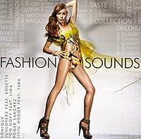 Fashion Sounds