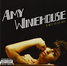 Best winehouse back to black Reviews