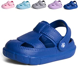 Toddler Boys Water Shoes Lighteright Mesh Girl Running Sneakers Breathable Outdoor Beach