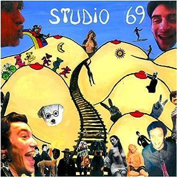 El Studio 69