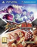 Capcom Giochi, console e accessori per PlayStation Vita