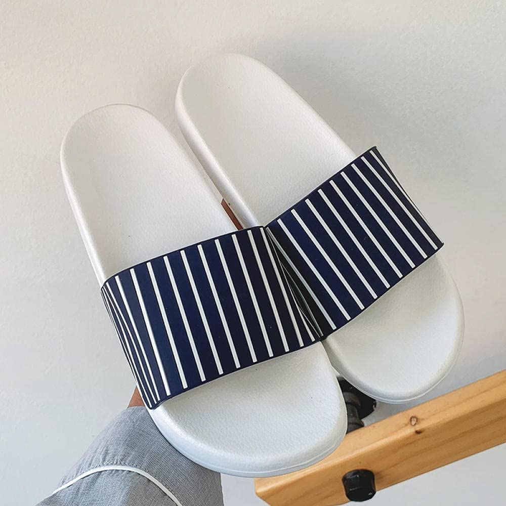 Flip Flop Sandals For Women Luxury Cover King White Spring new work Duvet Wholesale Size 3
