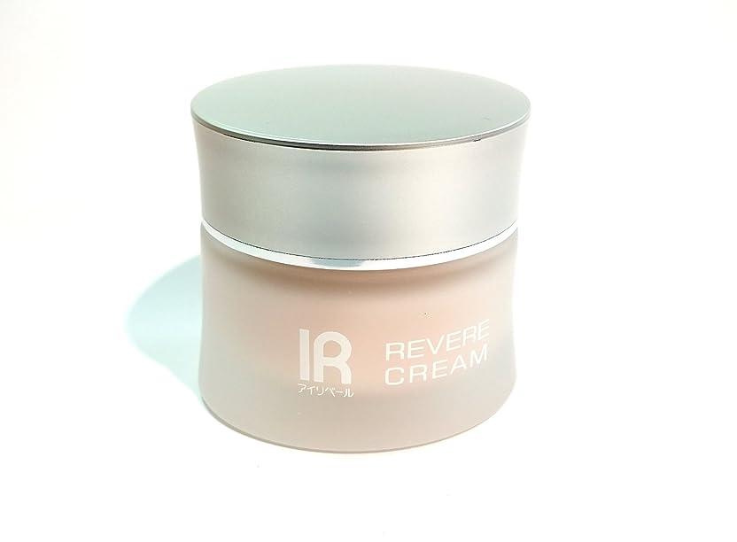 複合重要な位置づけるIR アイリベール化粧品 リベールクリーム 30g