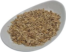 SENA -Premium - Willow bark red cut- (500g)