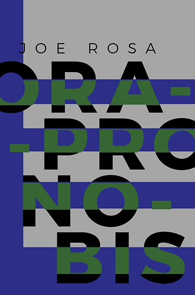乗り出す保守可能完璧なOra-pro-nobis (Portuguese Edition)