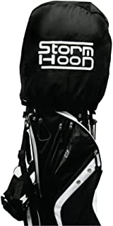 Longridge Storm Hood Golf Bag Cover