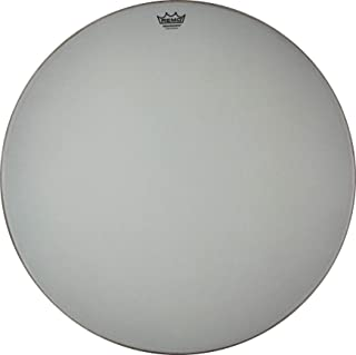 "REMO Frame Drum, RENAISSANCE, 22"" Diameter, 2.5"" Depth"