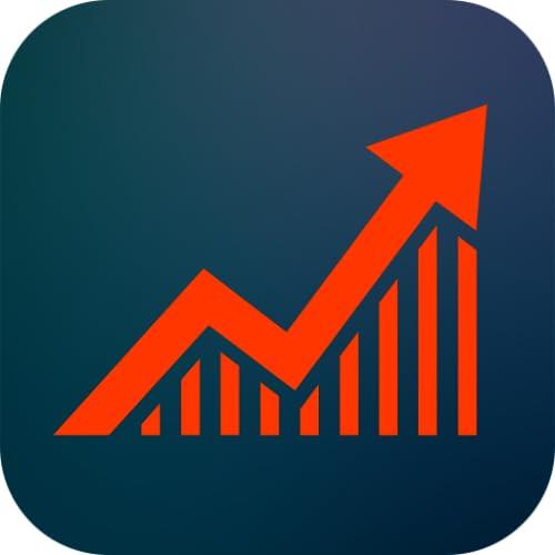 Trender app - Let\'s make money